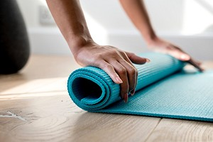 Спаси свои колени! 27 продуктов для суставов, которые нужно есть каждый день