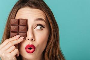Вовсе и не вредные: 5 продуктов, которыми нас зря пугают в интернете