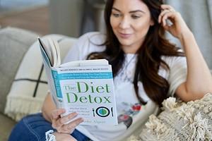 Как бороться с лишним весом при климаксе
