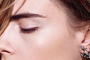 Продлеваем молодость: лучшие средства от морщин вокруг глаз