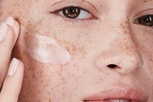 Как определить тип кожи: тест и 12 отличных средств