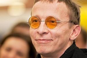 6 детей и геи в огне: биография и личная жизнь Ивана Охлобыстина