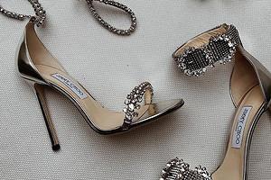Тест: угадай, сколько стоит эта пара обуви