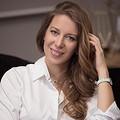 Марина Викторовна Амбарцумова