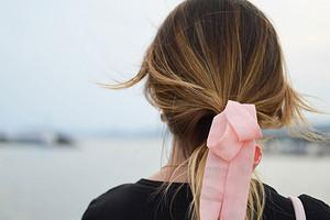 Нервы, боль и слезы: что будет, если мыть голову каждый день