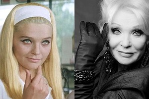 Самые красивые советские актрисы: как их изменило время