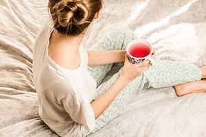 Сбить температуру: что можно принимать при беременности