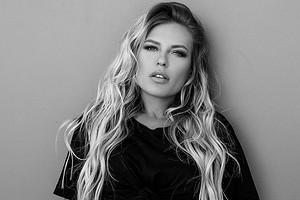 Во время концерта Риты Дакоты в Минске погибла женщина (певица чудом избежала травм)
