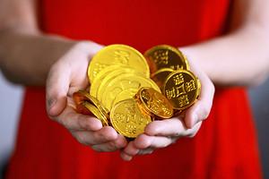 Знаки зодиака, которые могут сказочно разбогатеть до конца года