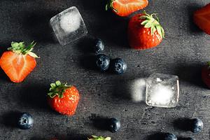7 полезных продуктов, которыми можно заменить сладкое
