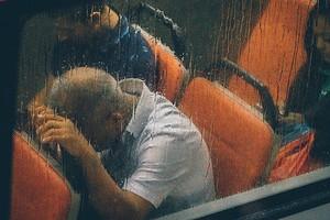 Старость не радость! Болезнь Альцгеймера: причины, симптомы и признаки.