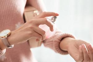 Тест: какой аромат тебе подойдет