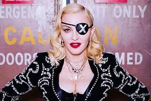 Как стать легендой при жизни: биография и личная жизнь певицы Мадонны