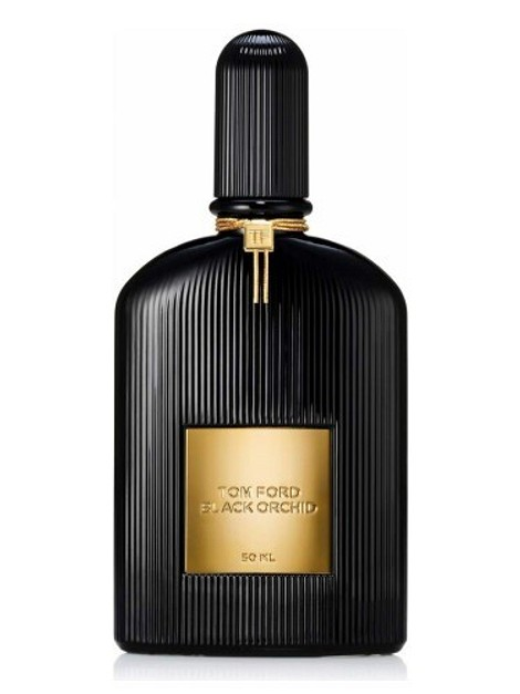 Парфюм Black Orchid, Tom Ford