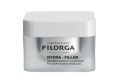 Крем для лица Hydra-Filler, Filorga