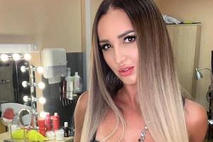 Ольга Бузова закрыла свой Instagram после скандала с «блокадницей»