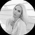 Татьяна Ильина, визажист Seventeen