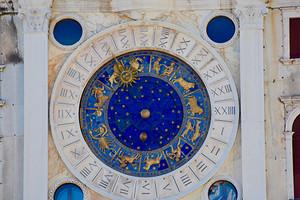 Солярный гороскоп: реальные способы привлечь удачу