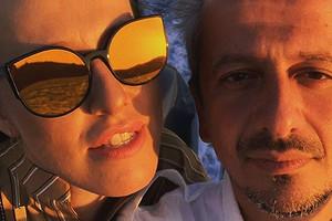 СМИ: Константин Богомолов и Ксения Собчак поженятся в сентябре