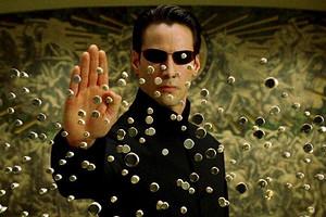 Киану Ривз снимется в четвертой части «Матрицы»