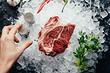 Высший пилотаж или просто и вкусно? Учимся готовить мраморную говядину: 7 лучших рецептов приготовления