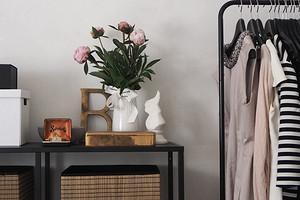 5 правил, чтобы гардероб работал, когда набираешь или сбрасываешь вес