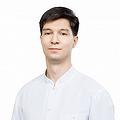 Кирилл Базарович Керимов