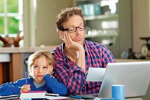 Что делать, если ребенок пишет с ошибками: 10 полезных советов
