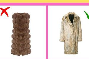 Вещи, которые не советуют носить стилисты этой осенью (новый список антитрендов)