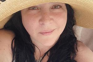 Лолита Милявская призналась, что ее брак распался из-за другой женщины