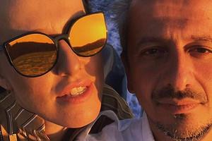 СМИ: Ксения Собчак и Константин Богомолов поженятся этой осенью