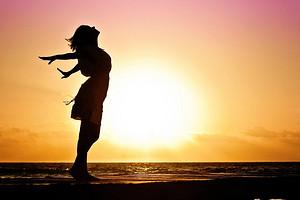Спокойствие, только спокойствие: как избавиться от тревожности и внутреннего беспокойства
