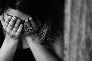Как простить обиды своим родителям и стать счастливее