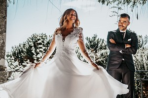 10 женских имен, обладательницы которых гарантированно удачно выйдут замуж