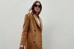 Тест: какое пальто тебе выбрать на осень