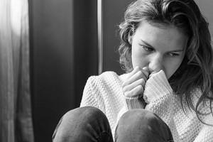 Отит: симптомы и лечение у взрослых