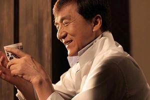 Джеки Чан извинился перед фанатами из России
