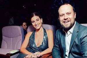 Актер Кирилл Плетнев сказал, что думает о романе Нино Нинидзе и Максима Виторгана