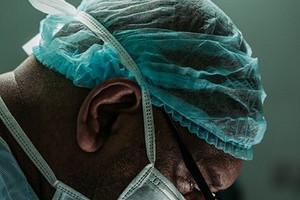 6 вопросов, которые обязательно нужно задать пластическому хирургу перед операцией