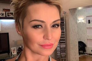 Катя Лель: биография и личная жизнь «мармеладной» певицы