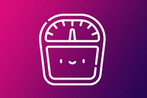 Индекс массы тела (ИМТ): онлайн-калькулятор