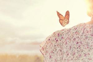 Изучай, дыши, стучи: как избавиться от страха смерти