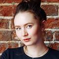 Натали Филиппова, топ-стилист @veterv...