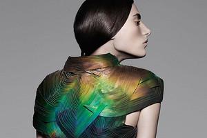 Как тебе такое, Илон Маск: одежда будущего, которую можно носить уже сейчас