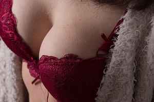 Чем опасна фиброзно-кистозная мастопатия молочных желез