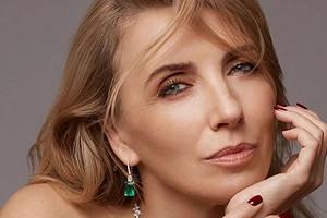 «Буллинг взрослых женщин»: Светлана Бондарчук онесправедливом отношении к«девочкам» старше 40 лет