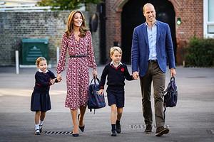 Кейт Миддлтон объяснила, почему не родит четвертого ребенка