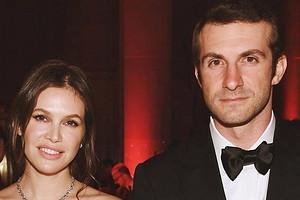 Даша Жукова сыграла свадьбу с греческим миллиардером в Швейцарии