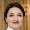 Елена  Младова