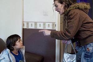 7 веских причин, почему никогда не стоит кричать на детей (последствия необратимы)